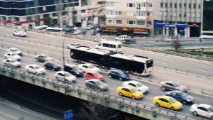 Bus billede 20